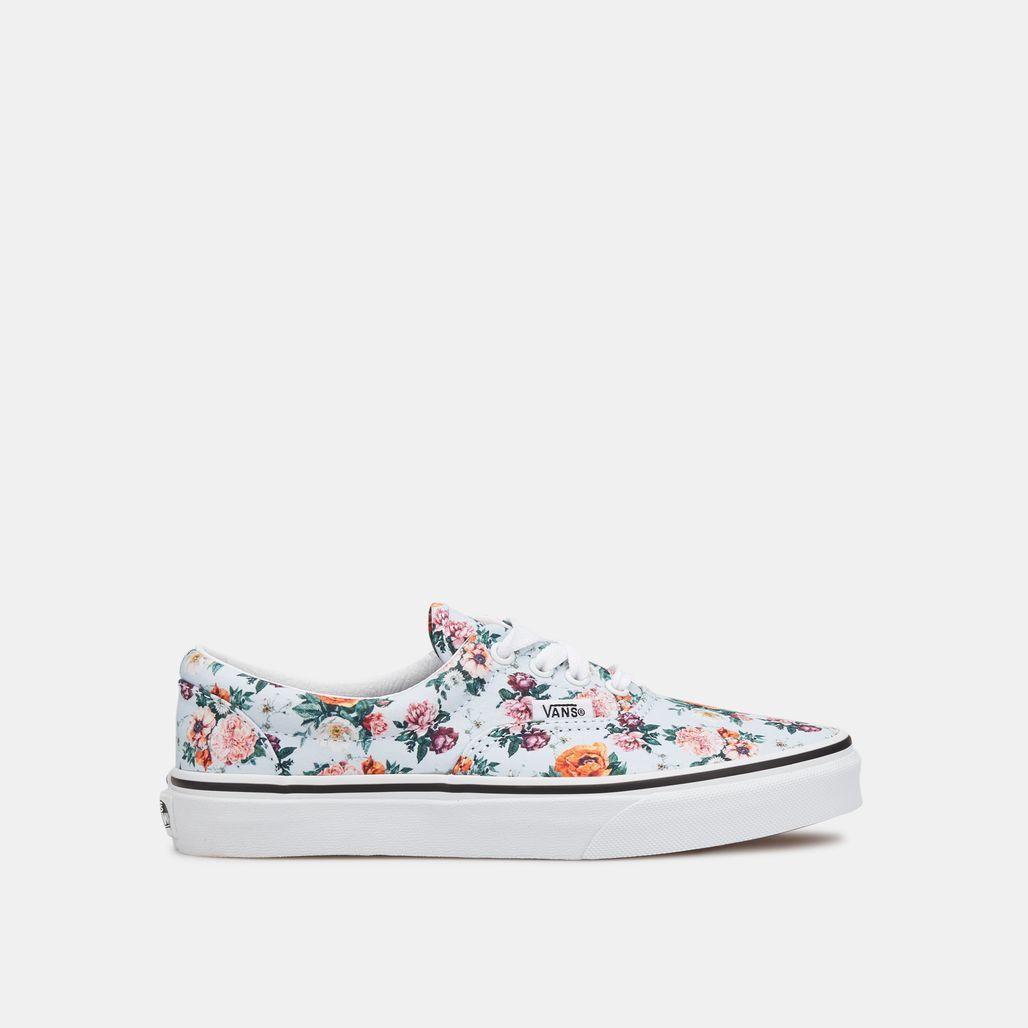 Vans Kids' Era Shoe (Younger Kids)