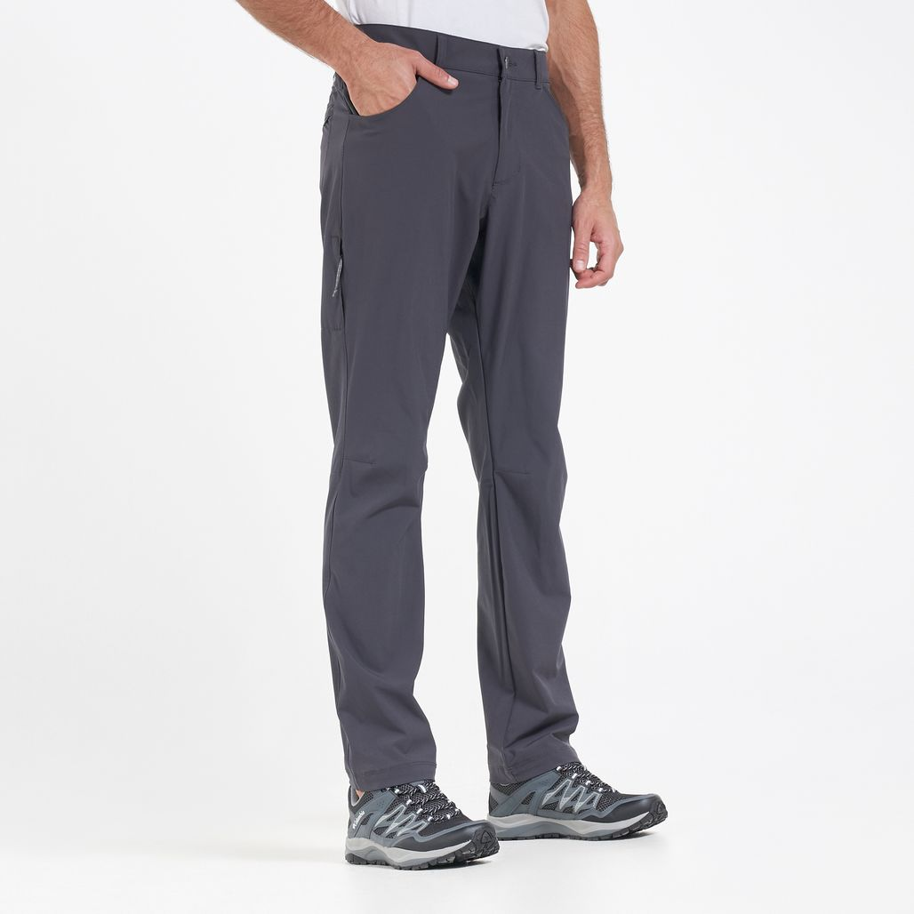 Columbia Men's Outdoor Elements™ Stretch Pants