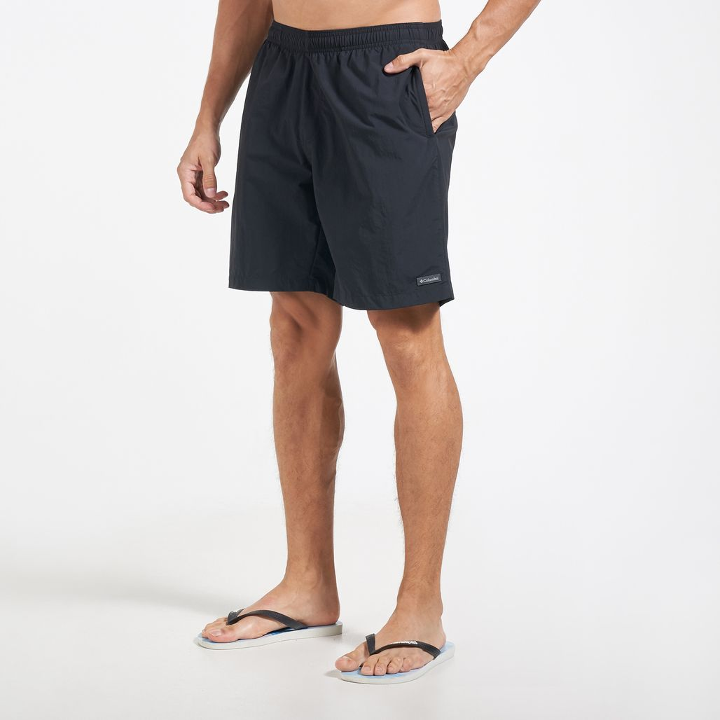 Columbia Men's Roatan Drifter™ Water Shorts