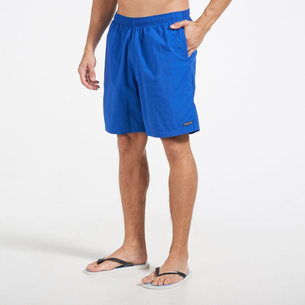 Columbia Men's Roatan Drifter™ Water Shorts