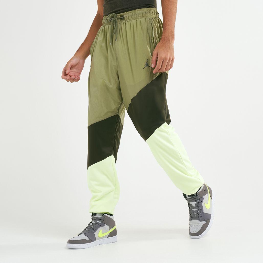 Jordan Men's Wings Diamond Pants