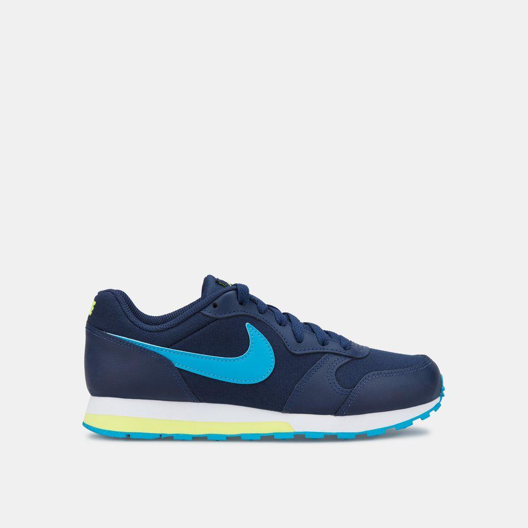Nike Kids' MD Runner 2 Shoe (Older Kids)