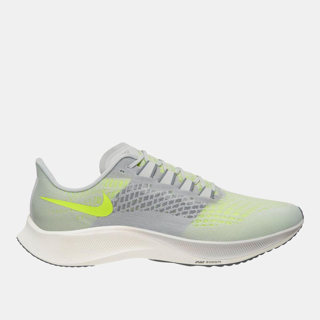 حذاء اير زوم بيجاسوس 36 من نايك للرجال