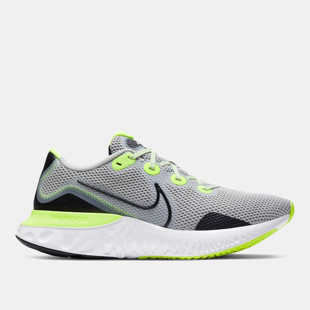 Nike Men's Renew Run Shoe