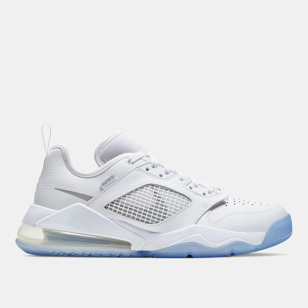 حذاء مارس 270 لو من جوردن للرجال