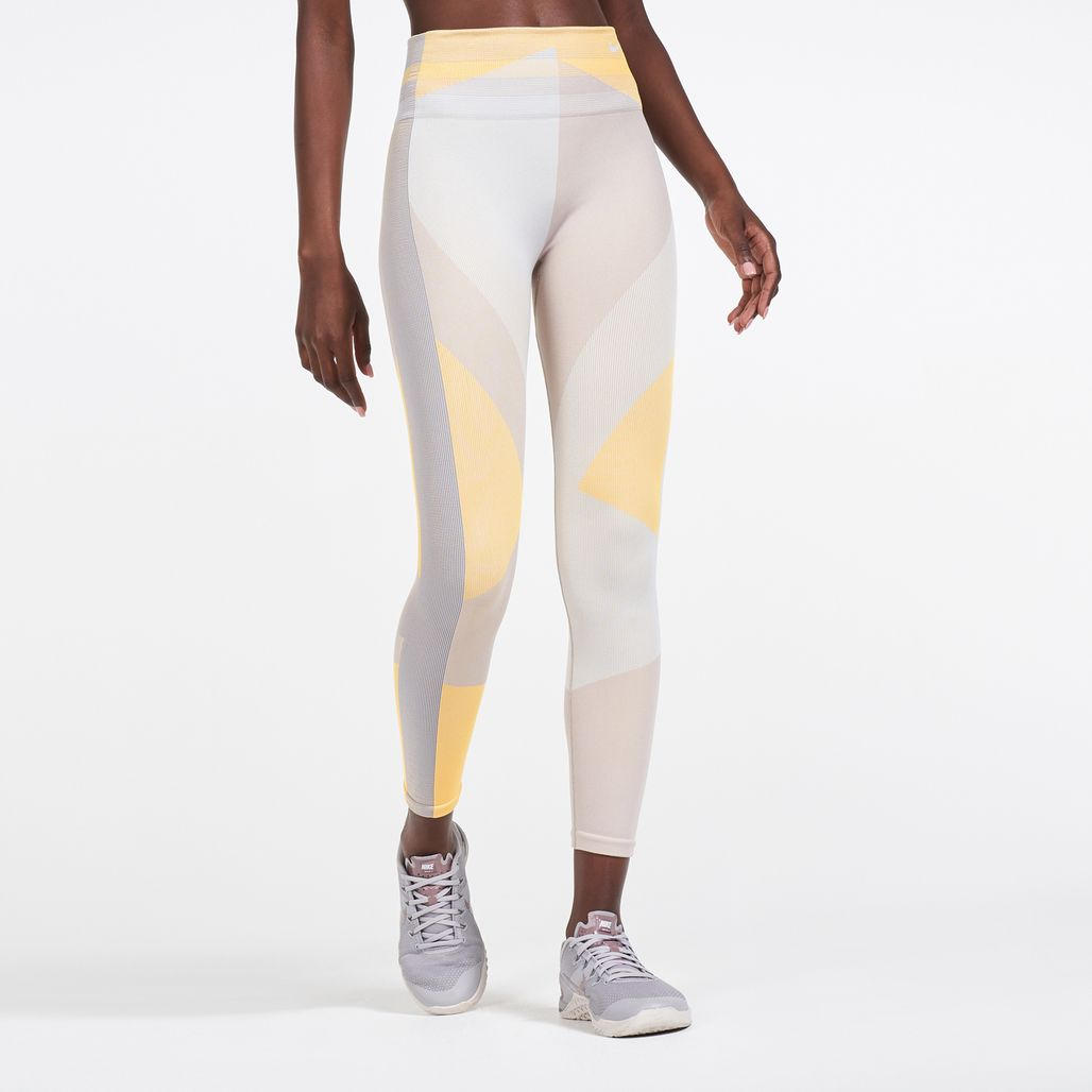 Nike Women's Icon Clash Sculpt 7/8 Leggings