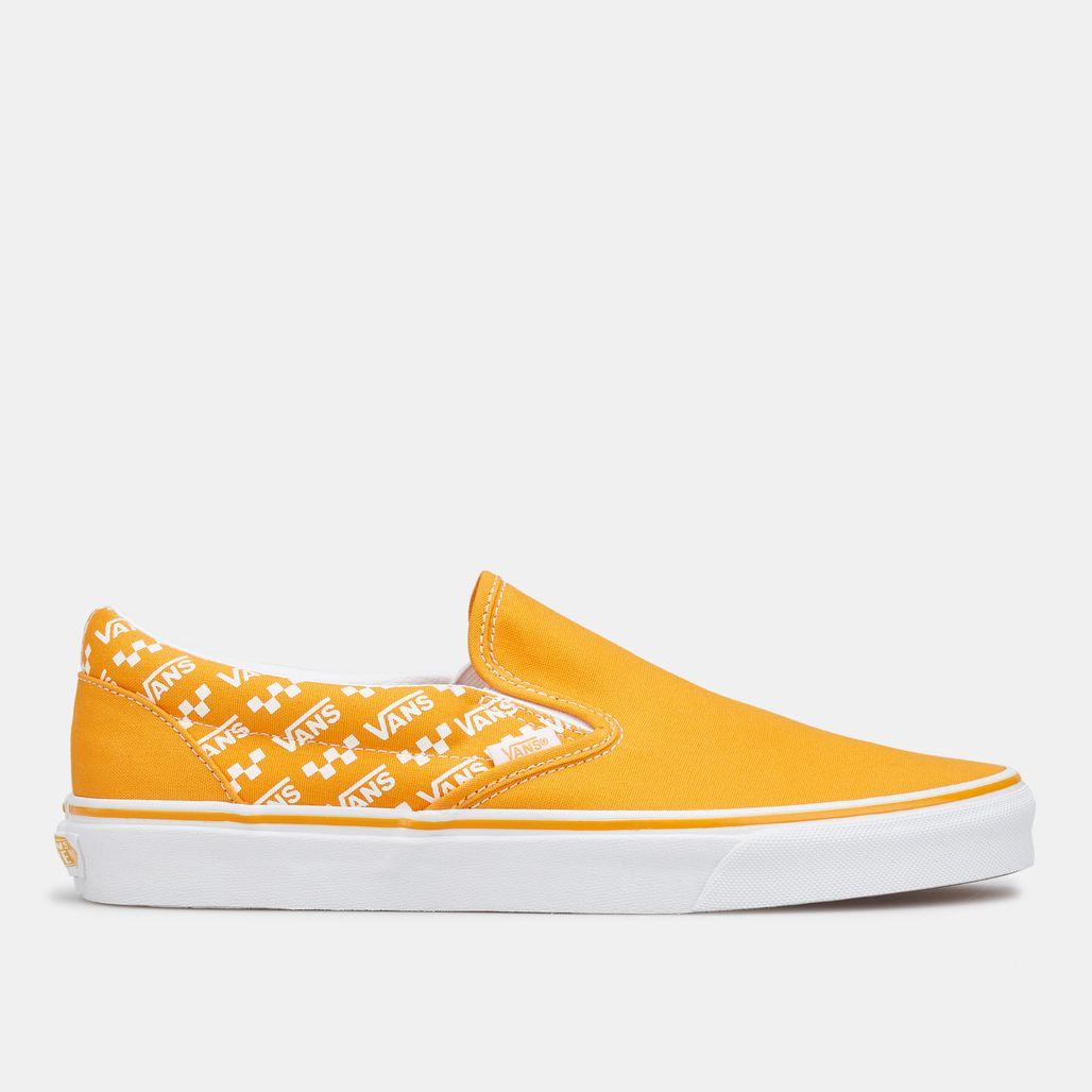 Vans Classic Slip-On Shoe