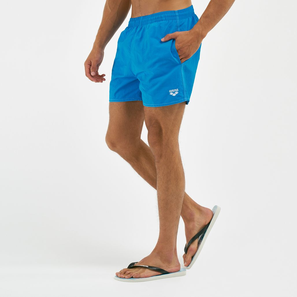 Arena Men's Byway Beach Shorts