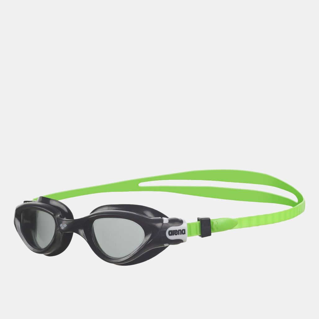 Arena Cruiser Soft Goggles - Multi
