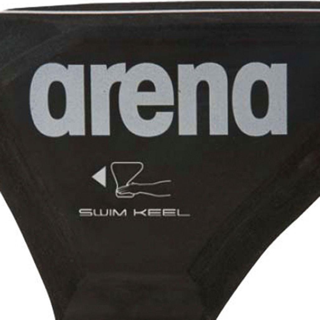 عوّامة السباحة من أرينا - متعدد