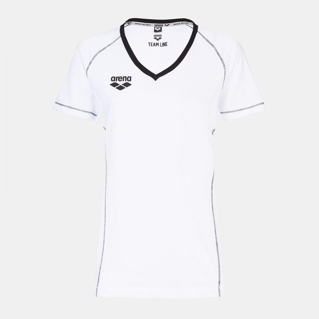 Arena T-Shirt