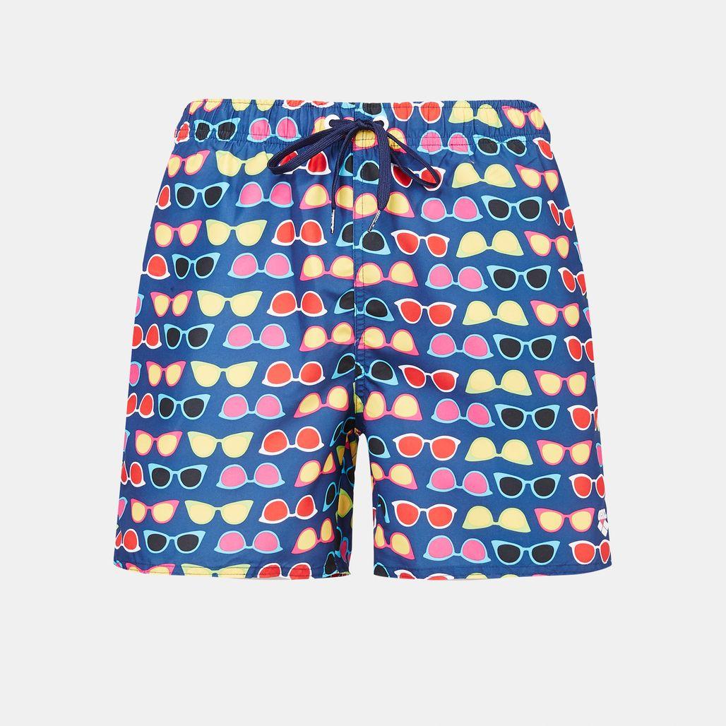 Arena Sunglasses Boxer Shorts