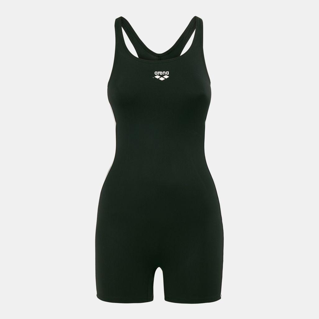 Arena Women's Finding HL Swimsuit