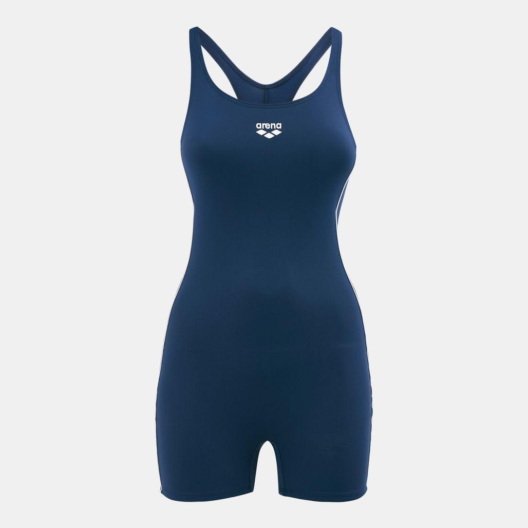 بدلة السباحة فايندينج اتش-ال من ارينا للنساء