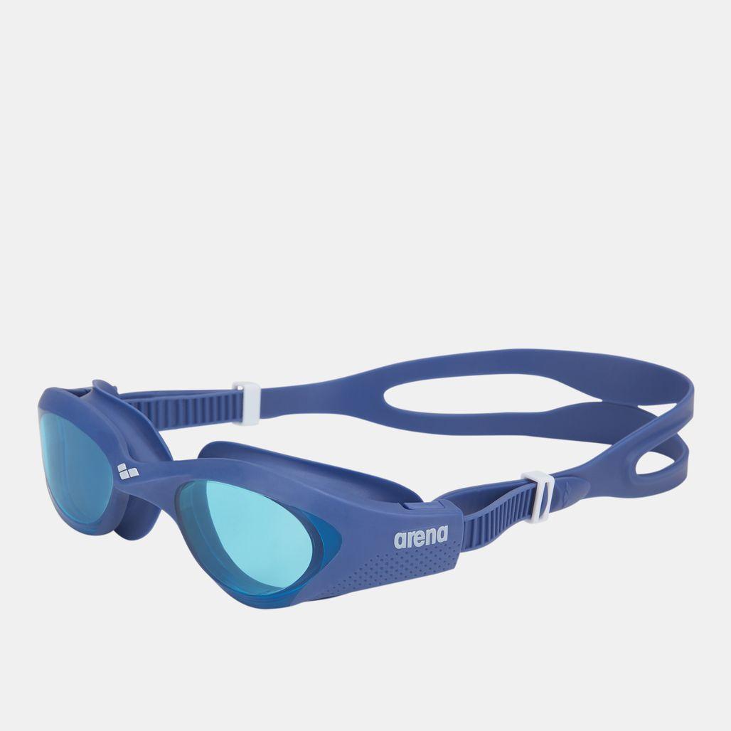 نظارات سباحة ذي ون من ارينا - أزرق