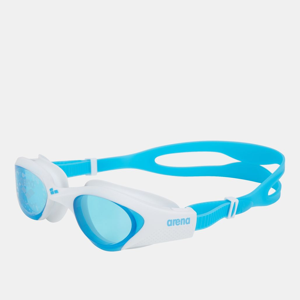 Arena The One Goggles - Blue