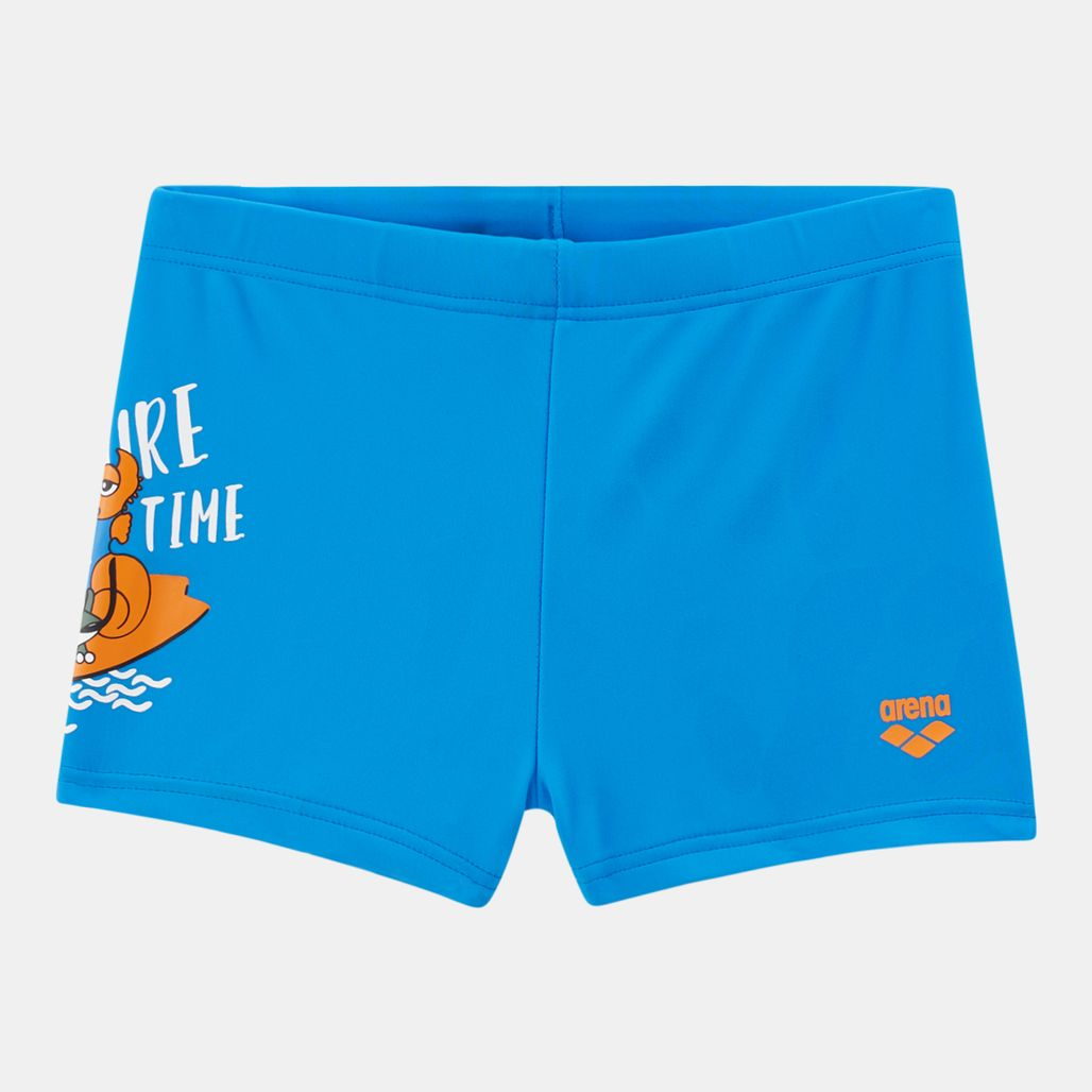 Arena Kids' Swimming Shorts (Baby and Toddler)