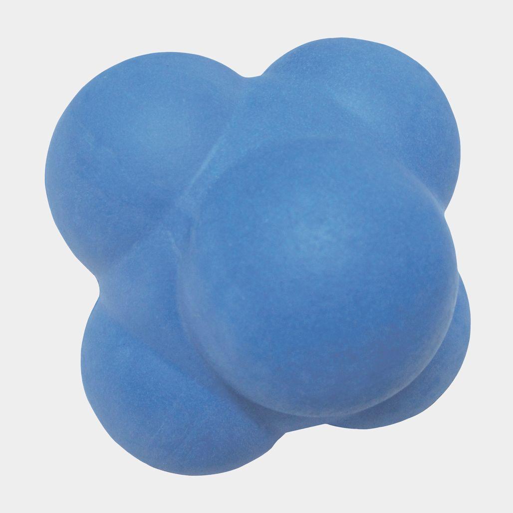 مجموعة كرات رياكشن من كيتلر - أزرق