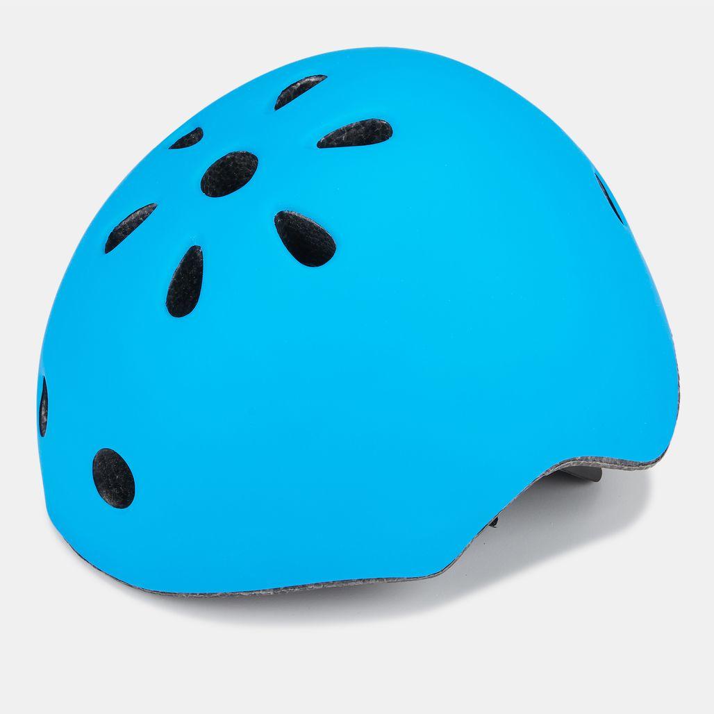 Powerslide Kids' Adventure Helmet