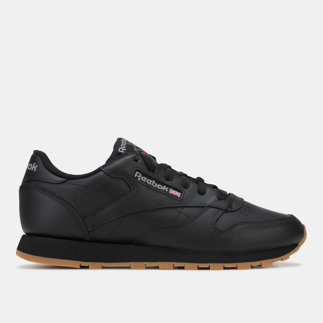 Reebok Classic Leather Shoe