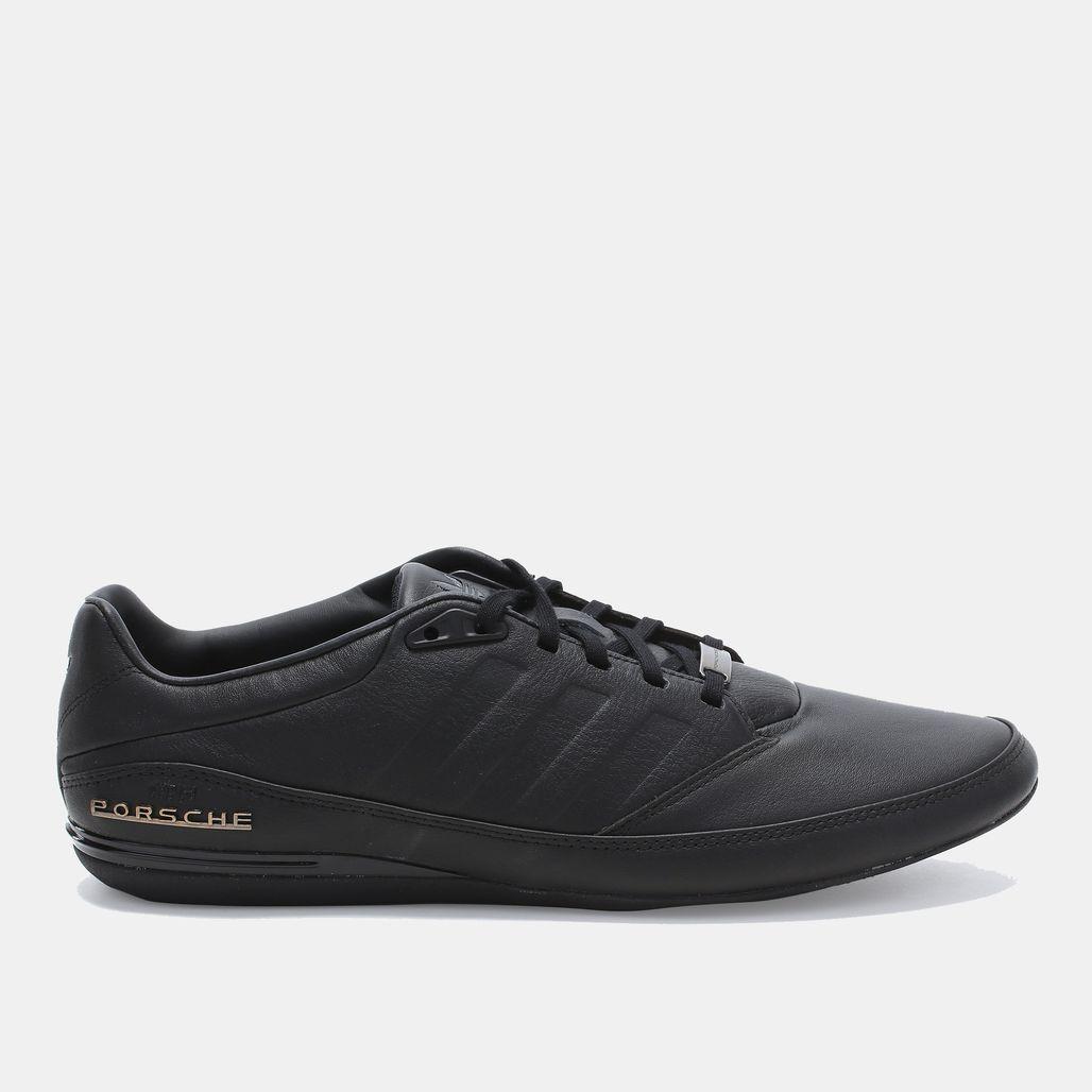 756138f439f9c3 ... best adidas porsche typ 64 2.0 shoe 50625 70000