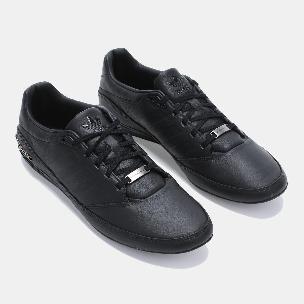 buy popular bcfe2 c1194 netherlands adidas porsche design shoes type 64 dbb47 b07e4