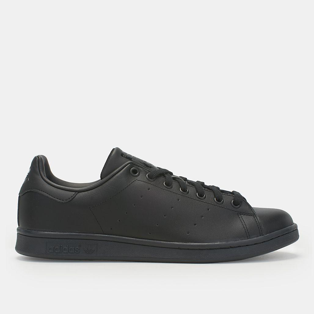 adidas Originals Stan Smith Shoe