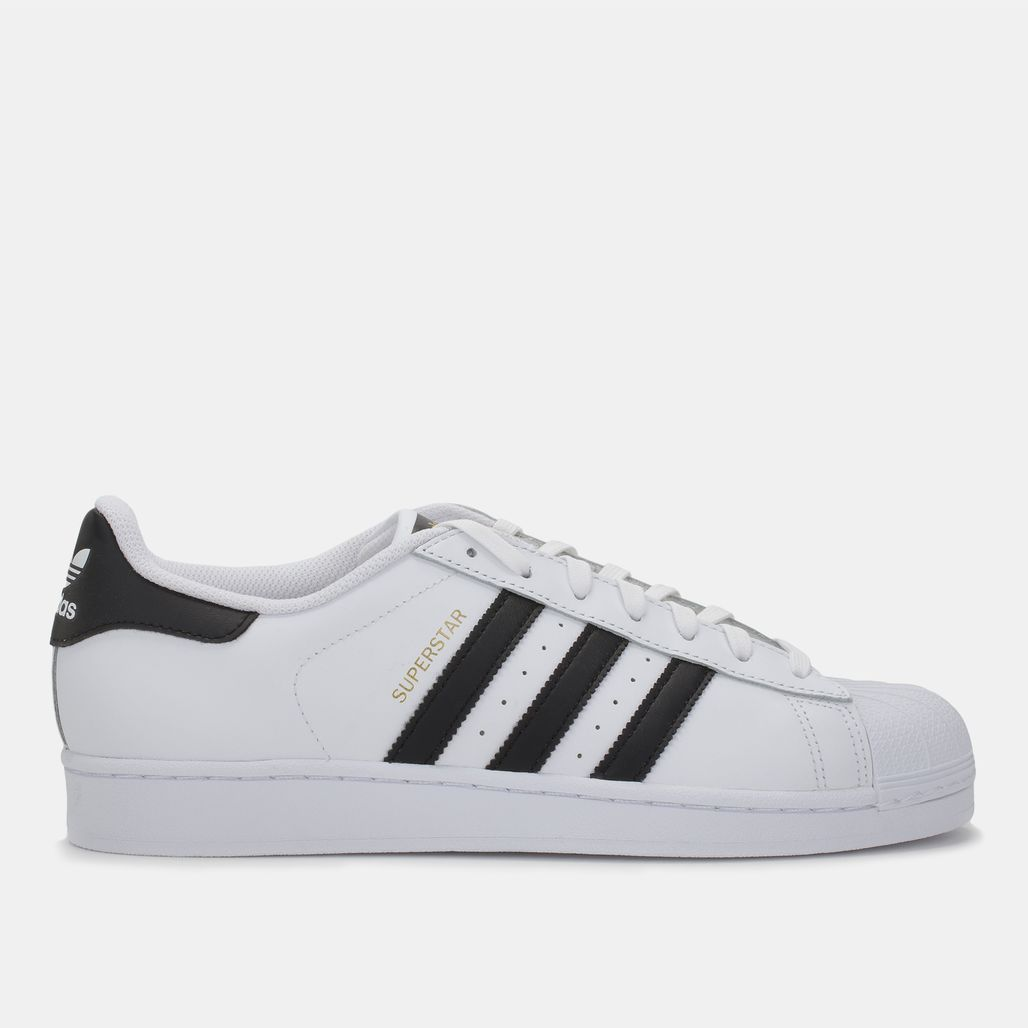 adidas Originals Superstar Shoe