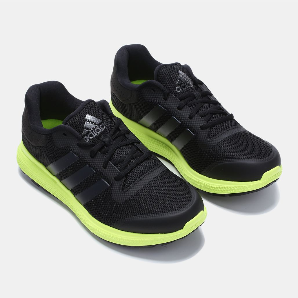 536355a00 Shop Black adidas Energy Bounce Running Shoe for Mens by adidas
