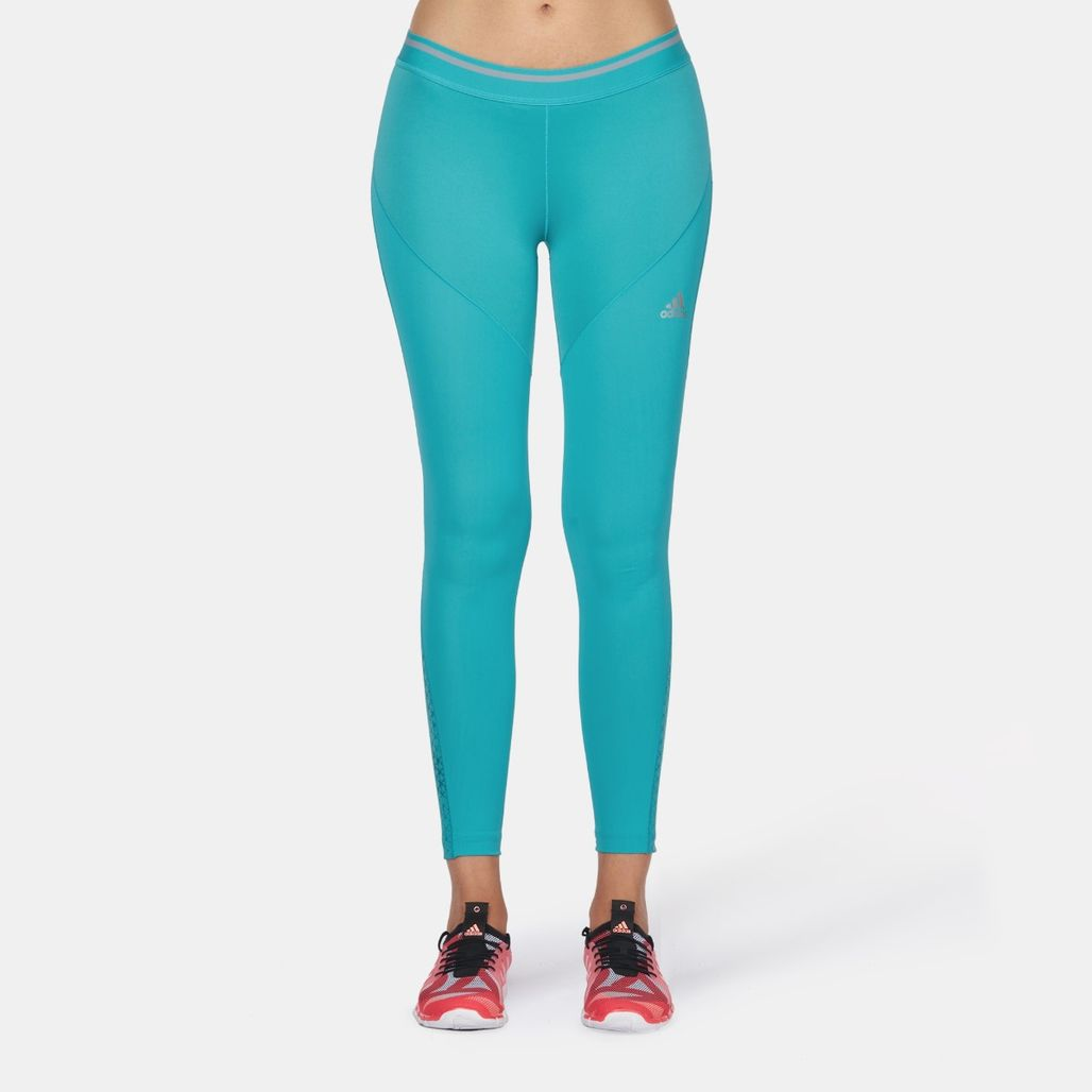 adidas TechFit™  Chill Tights
