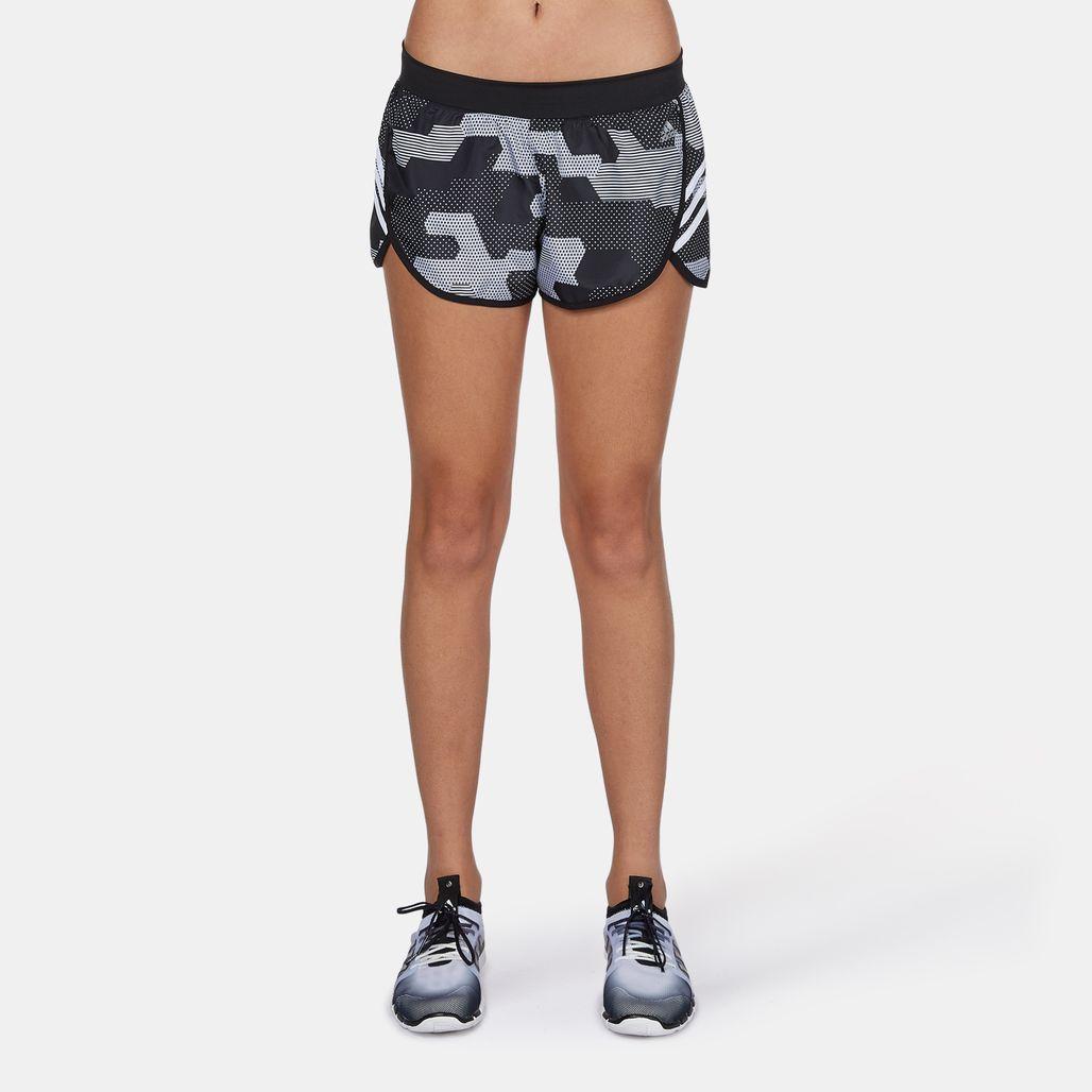 adidas ULT Shorts SPTCMO Short Pant