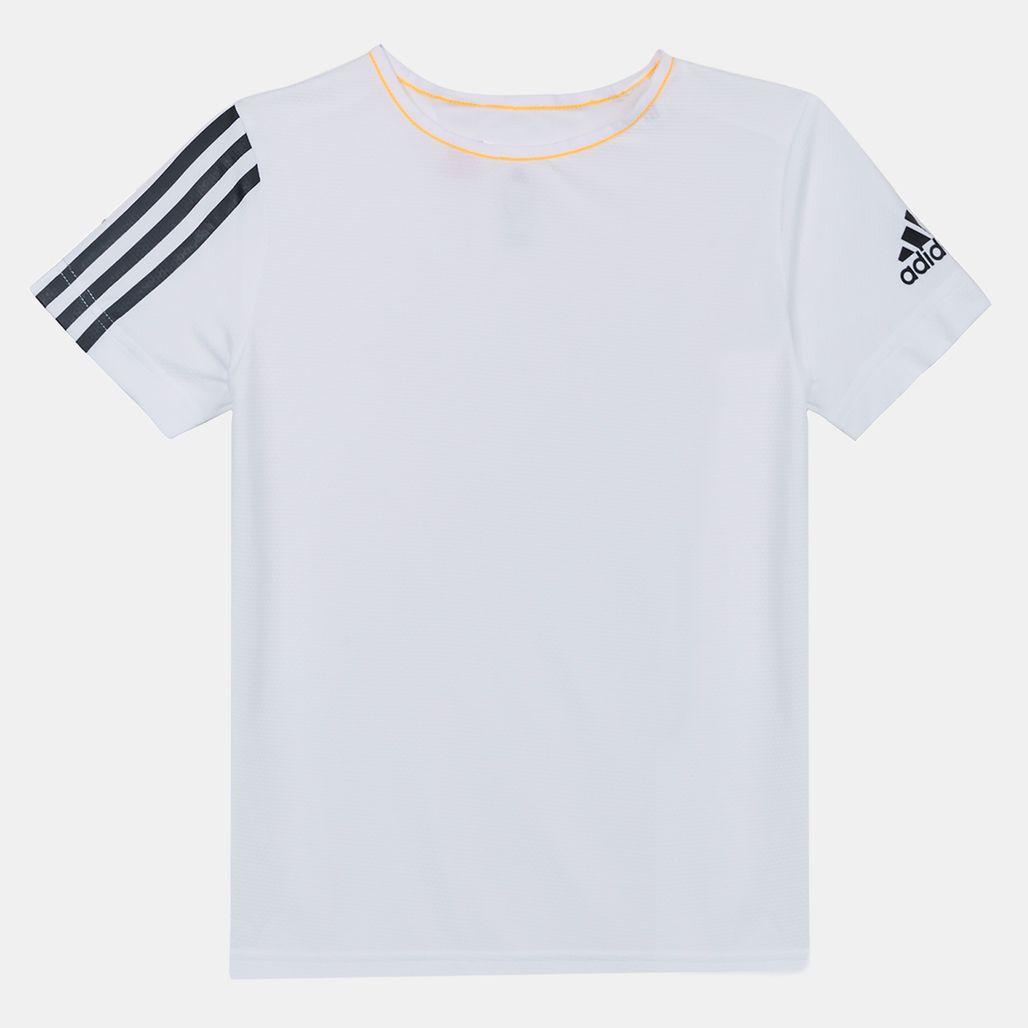 adidas G T T-Shirt