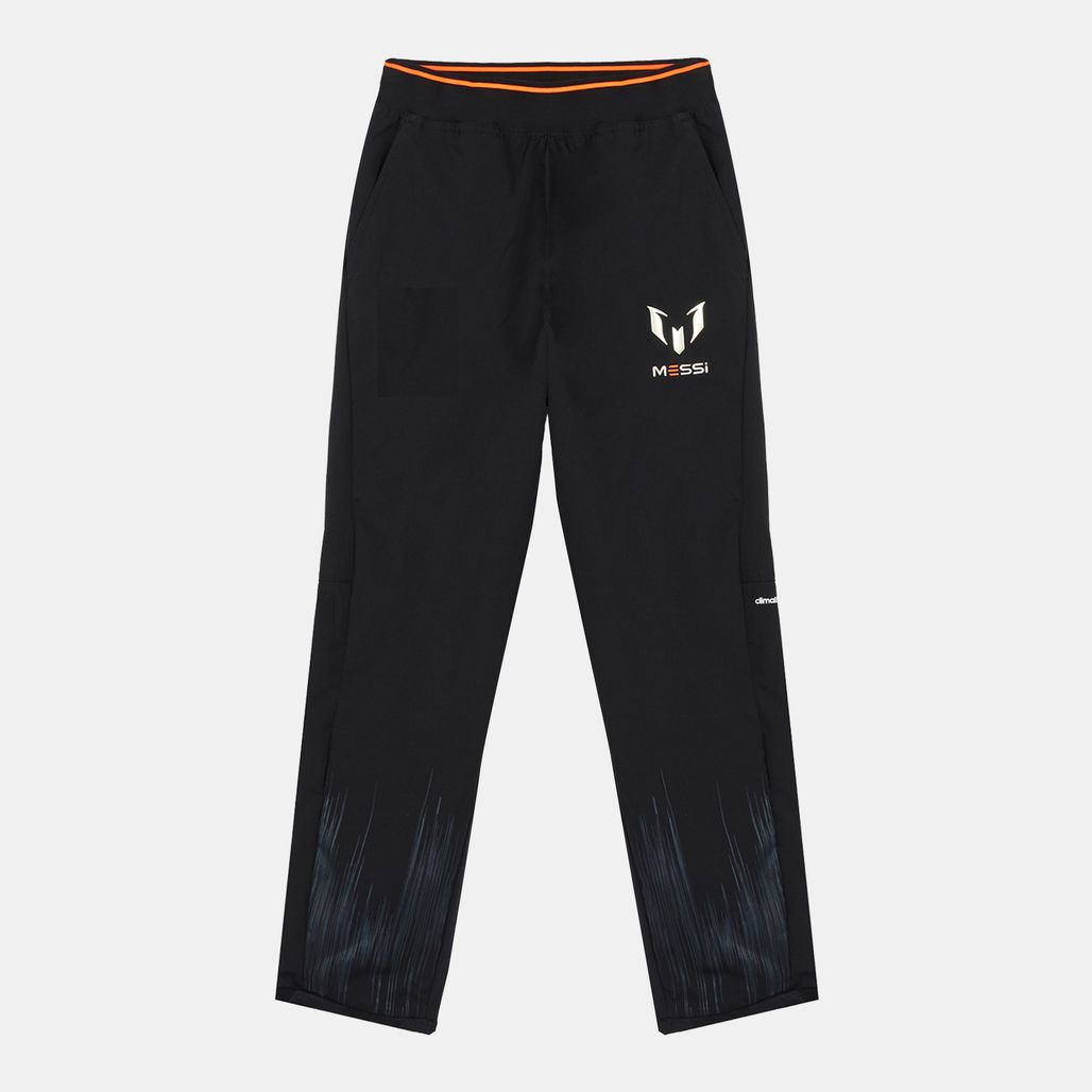 adidas Kids' Woven Pant