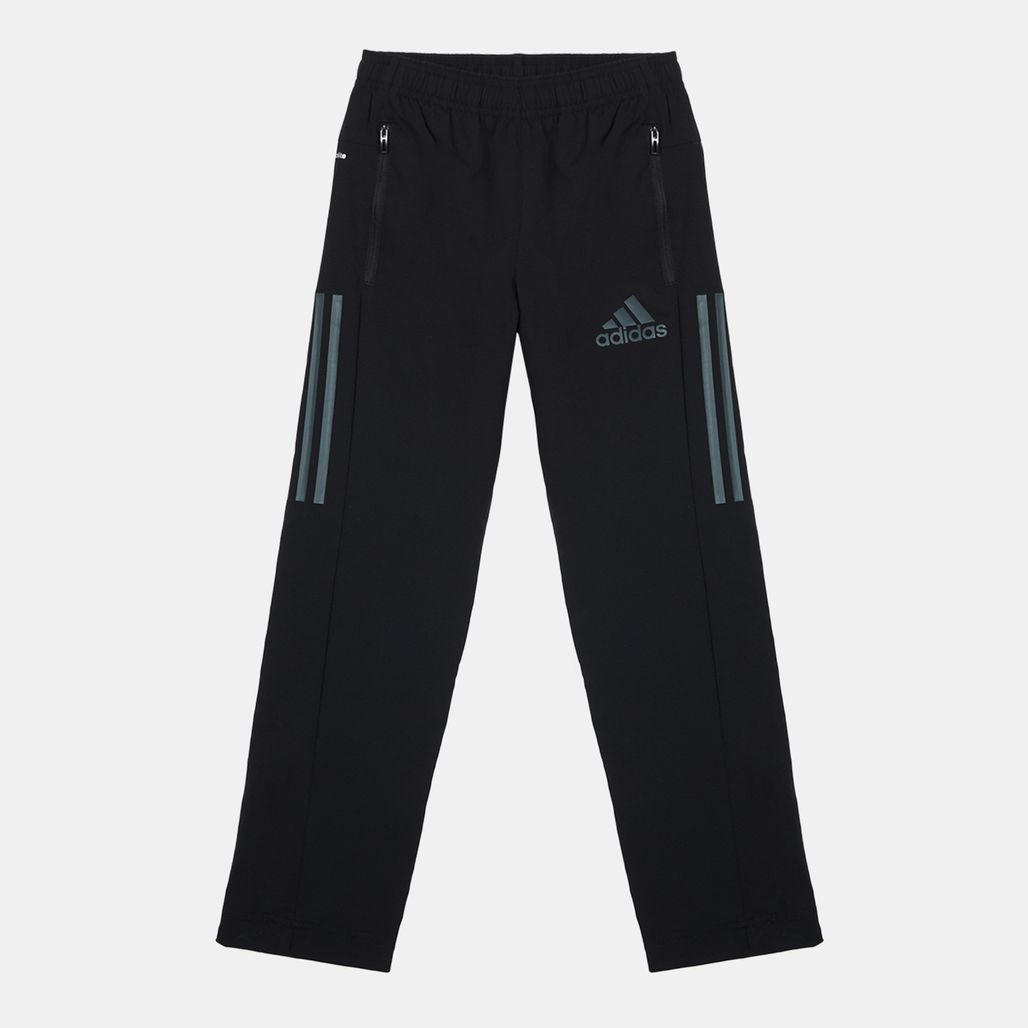 adidas G T Woven OH Pant