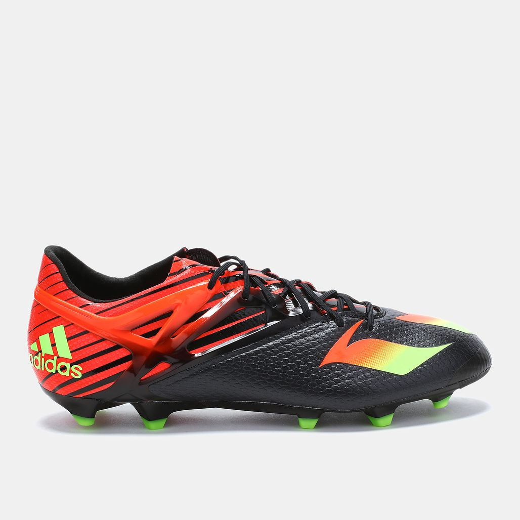 adidas Messi 15.1 FG/AG Football Shoe