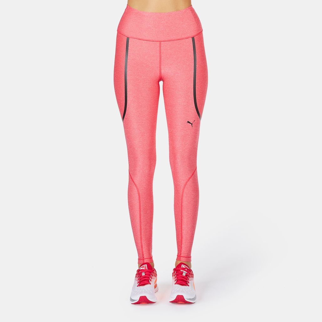 PUMA PowerShape Leggings