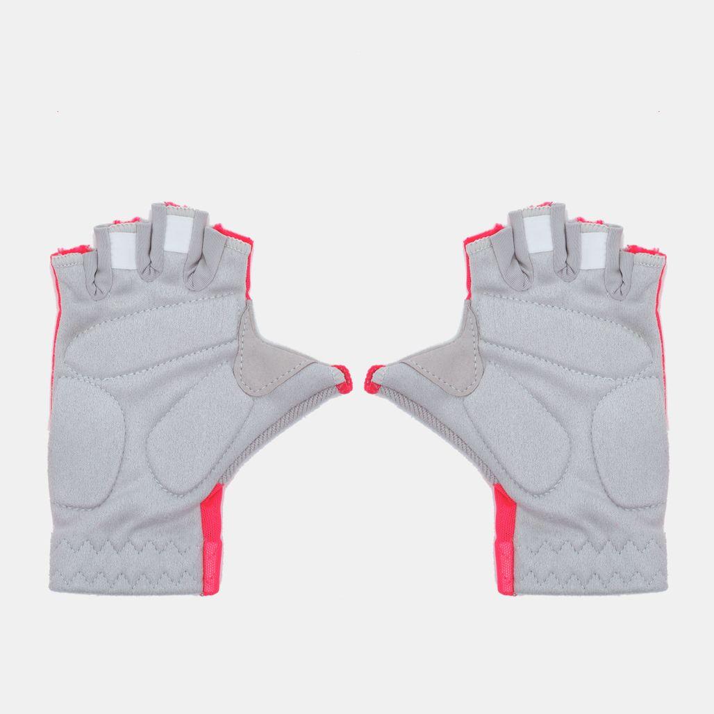 adidas Glmco Glove