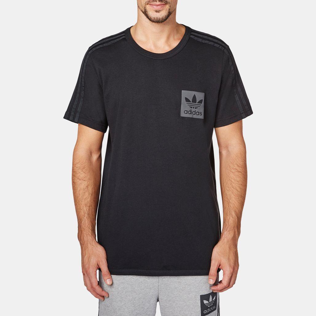 adidas STR Essential T-Shirt