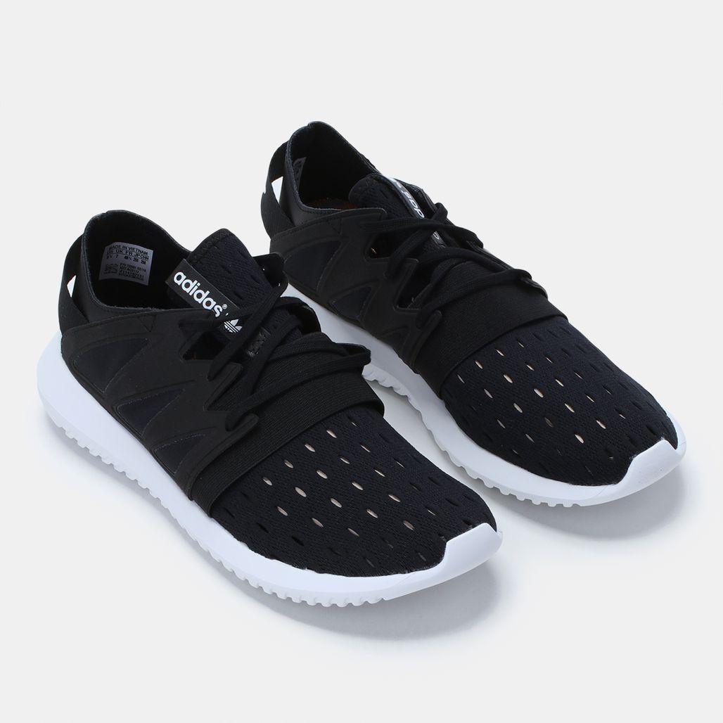 adidas Tubular Viral Shoe