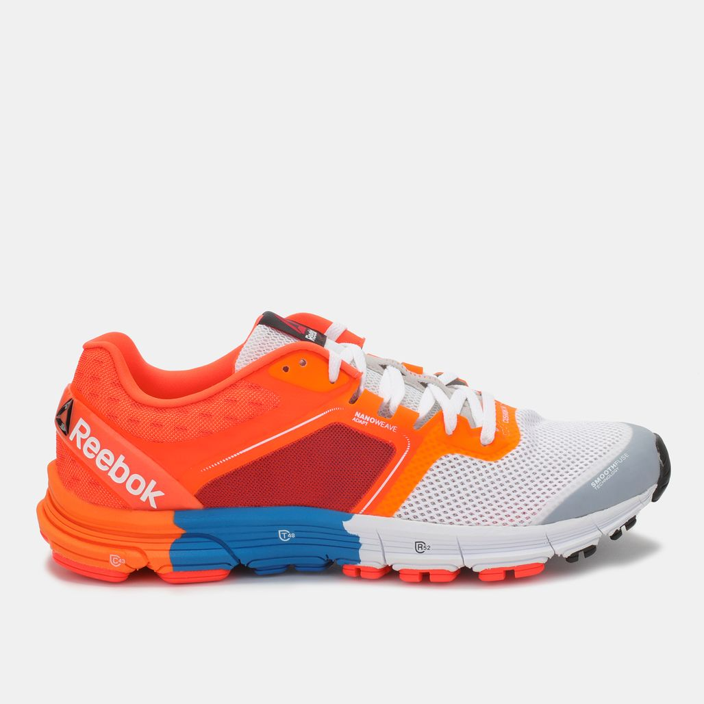 Reebok One Cushion 3.0 Shoe