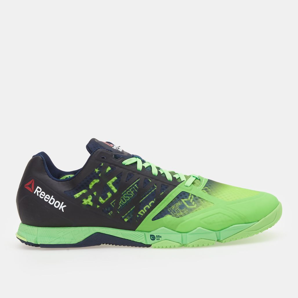 Reebok CrossFit Enduro Training Shoe