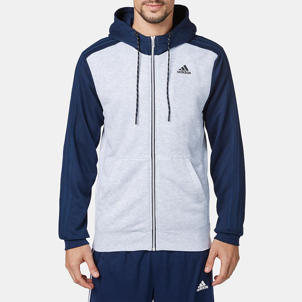 adidas Essentials The Hood Top