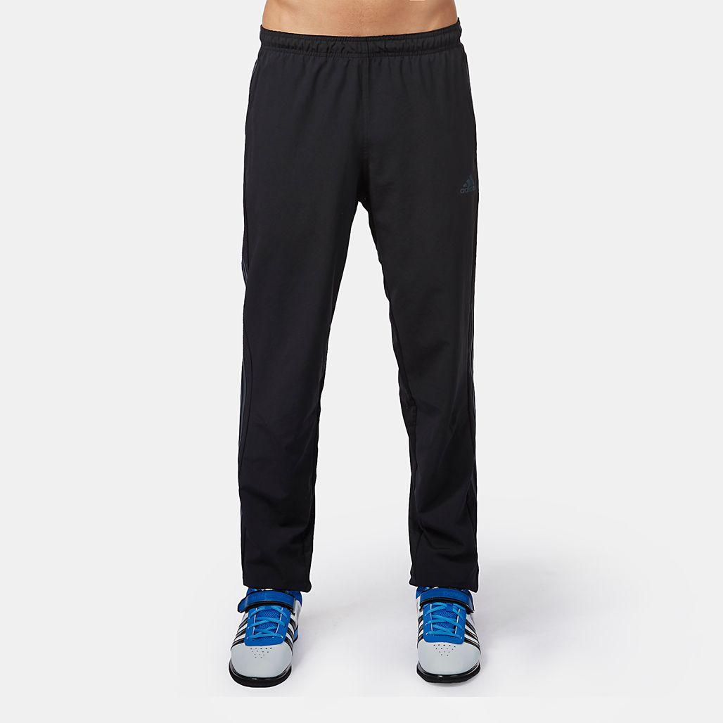 adidas Cool365 Woven Pants