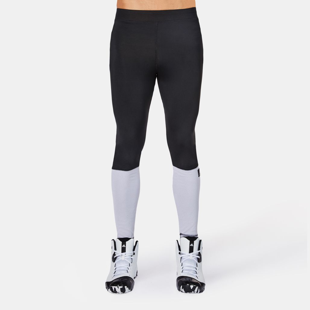 adidas Hero Ball Tights