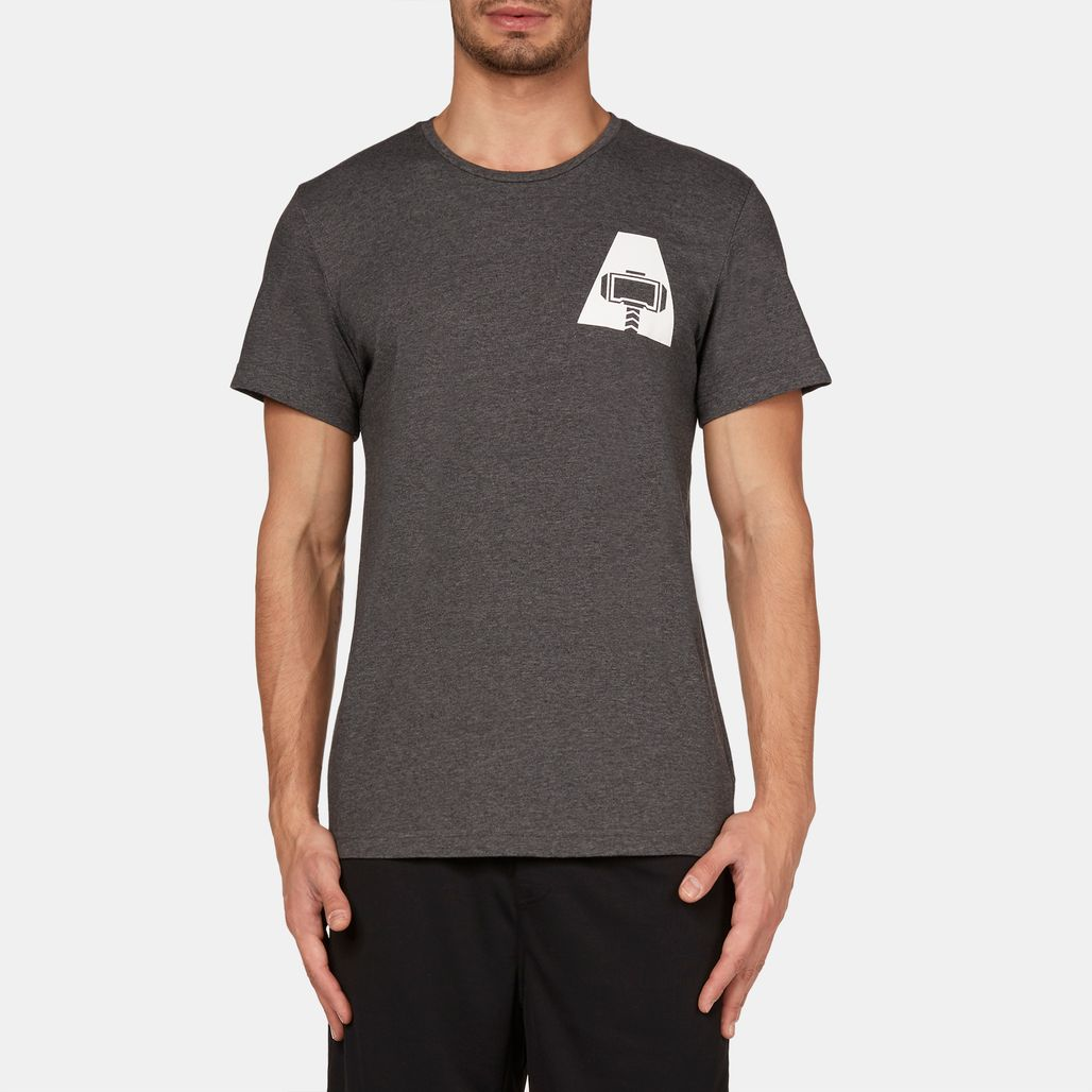 adidas Thor T-Shirt