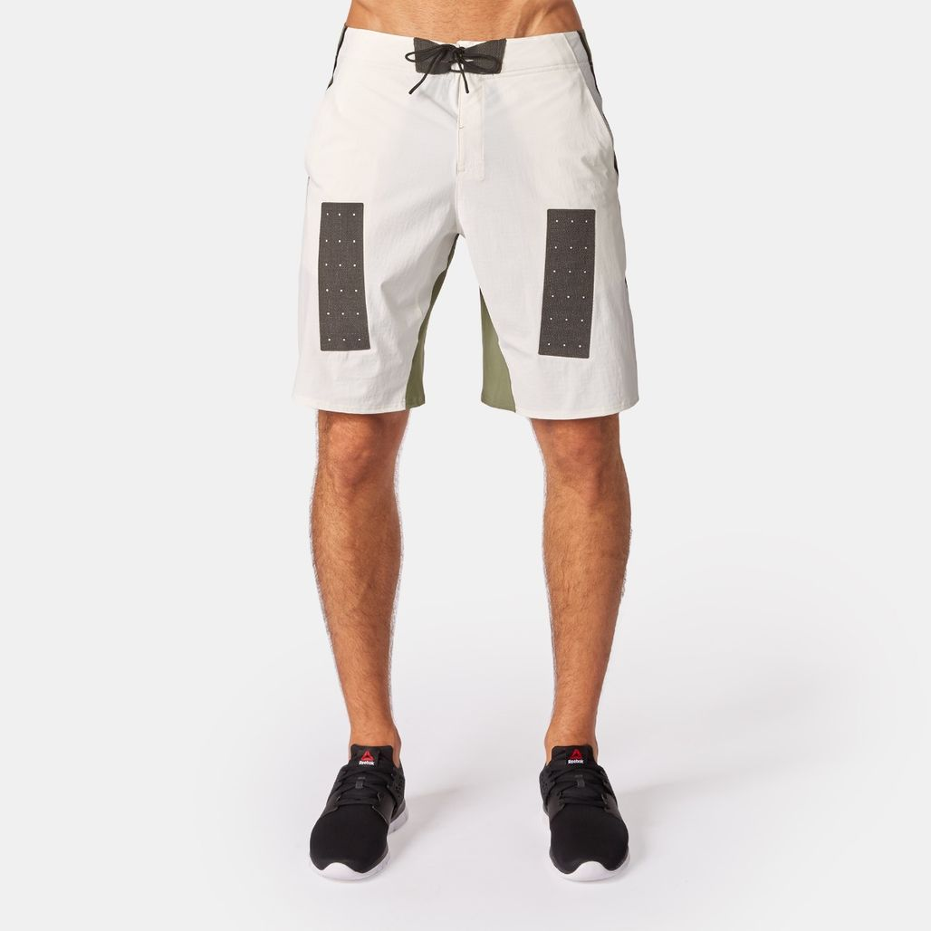 Reebok Super Nasty Tactical X Kevlar Shorts