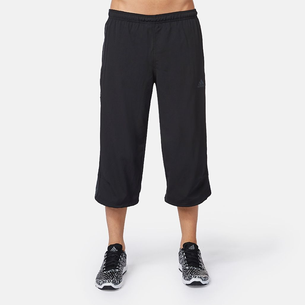 adidas Cool365 3/4 Pants
