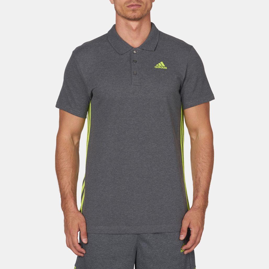 adidas ESS Polo T-Shirt