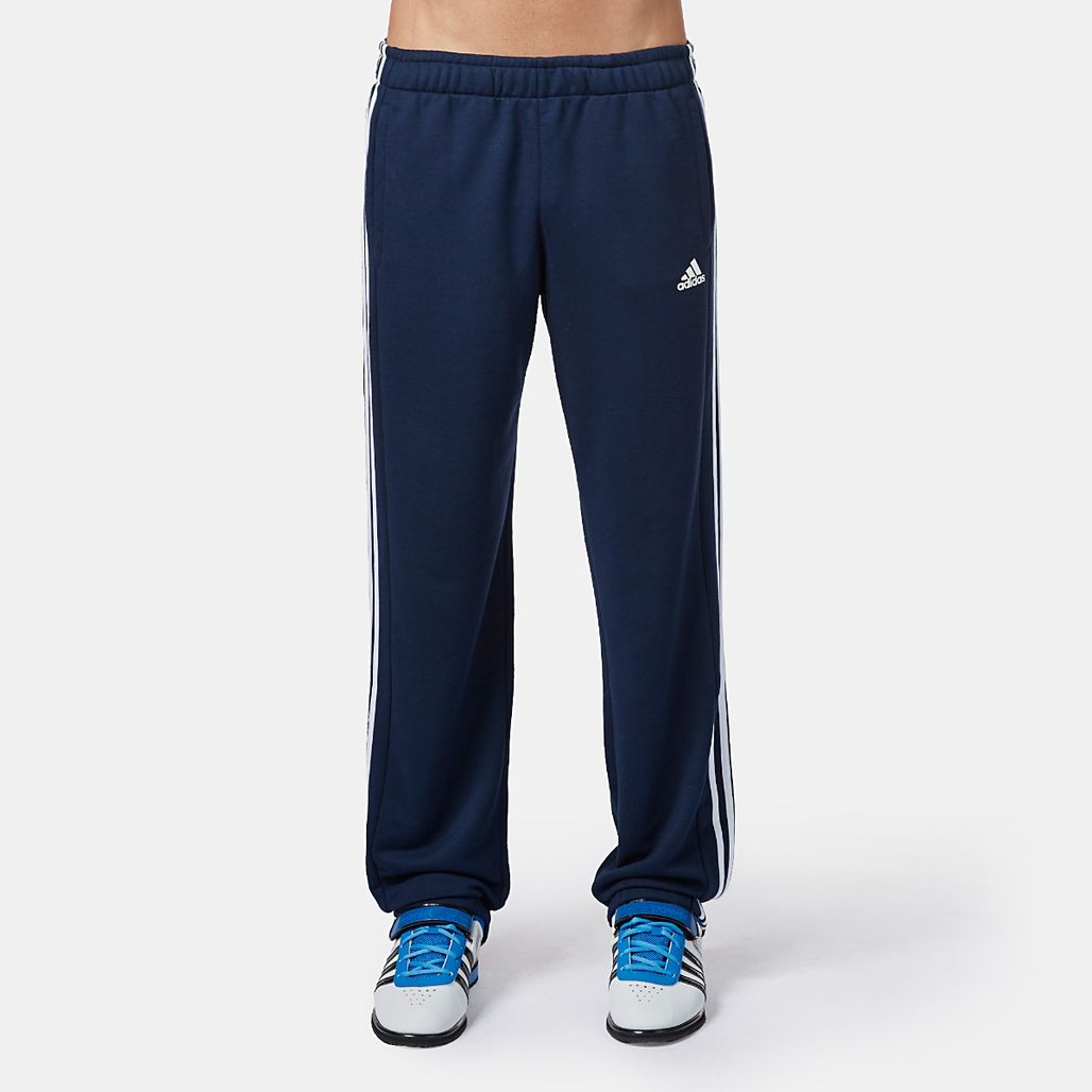 adidas Ess 3-Stripes Chf Pants