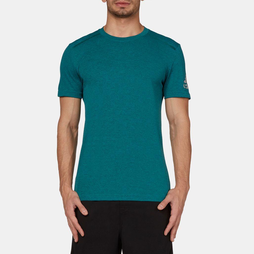adidas climachill™ T-Shirt
